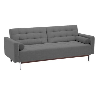 Gordon Sleeper Sofa by LumiSource
