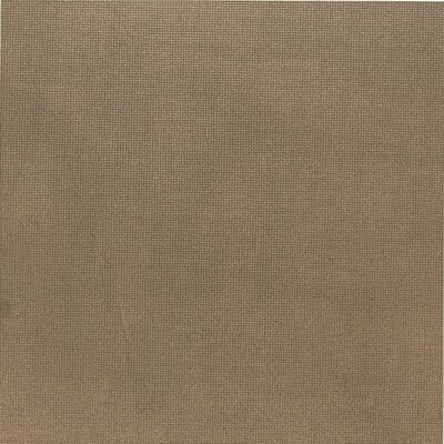 Vibe 24'' x 24'' Porcelain Field Tile in Techno Bronze by Daltile