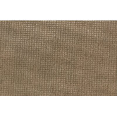 Vibe 12'' x 24'' Porcelain Field Tile in Techno Bronze by Daltile