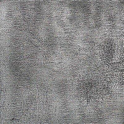 Massalia 4.25'' x 4.25'' Metal Field Tile in Pewter by Daltile
