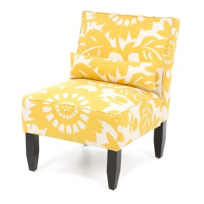 Skyline Furniture Gerber Slipper Chair