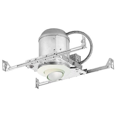 how much does a recessed lighting and installation cost in
