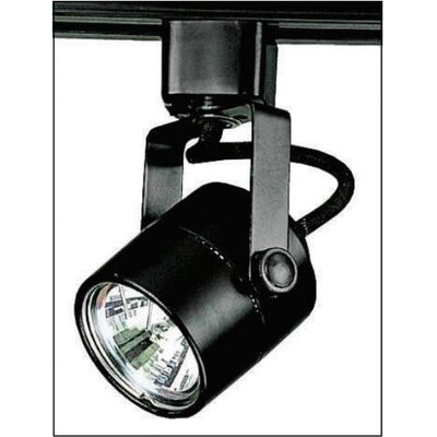 Track Light Product Photo