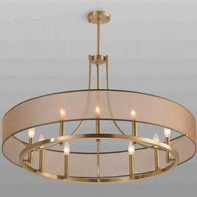 lighting ceiling lights drum pendants ilex sku ixl1069