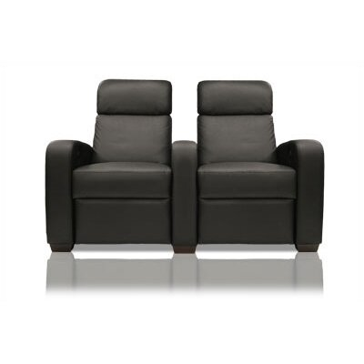 Preview Home Theater Lounger by Bass