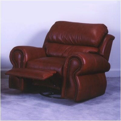 Cordova Lift Chair with Recline by Omnia Furniture