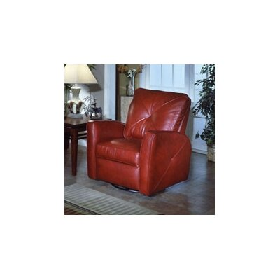 Bahama Lift Chair with Recline by Omnia Furniture