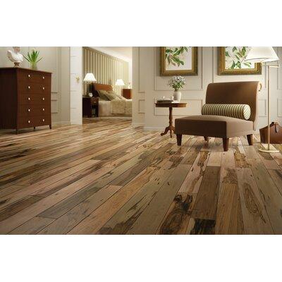 Indusparquet 3 1 8 solid brazilian pecan hardwood for Brazilian pecan hardwood floor