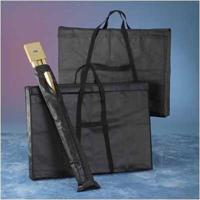Draper Draper Easel Carrying Case