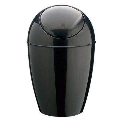 Umbra Sway 2.5 Gal. Trash Can