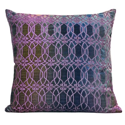 Kevin O'Brien Studio Links Throw Pillow