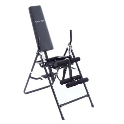 Core Inversion Chair by Health Mark, Inc.