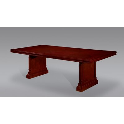 Keswick 8' Rectangular Conference Table by DMI Office Furniture