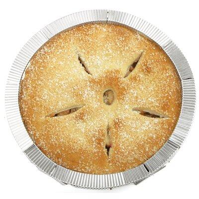 Norpro Pie Crust Shields
