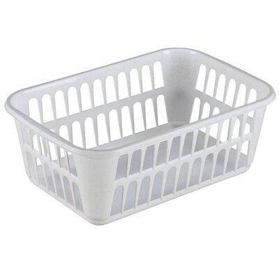 Storage Basket by Sterilite