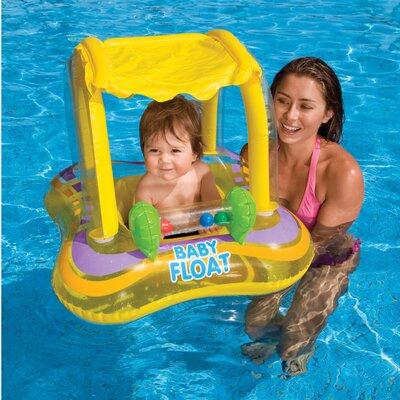 Kiddie Pool Toy by Intex