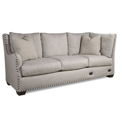 Connor Sofa by Universal Furniture