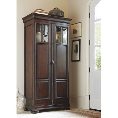 Reprise Armoire Product Photo