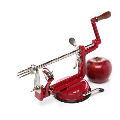 Victorio Apple & Potato Peeler