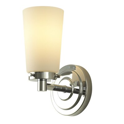 Alico Madison 1 Light Wall Sconce