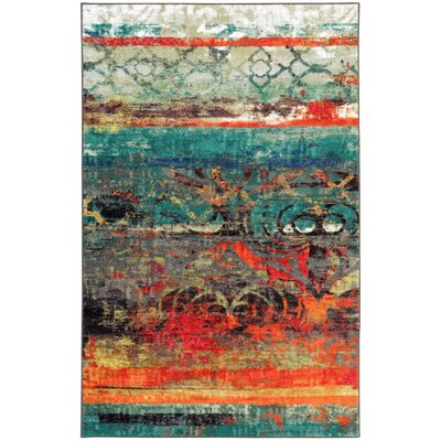 Abstract Area Rugs Webnuggetz Com