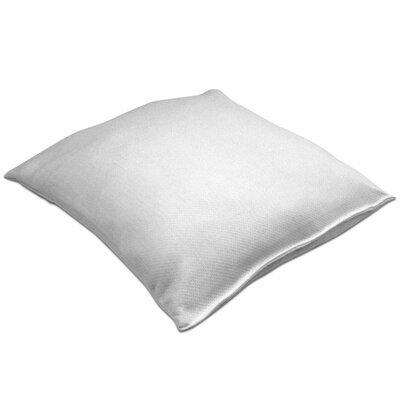 Remedy Memory Foam Comfort Touch Pillow