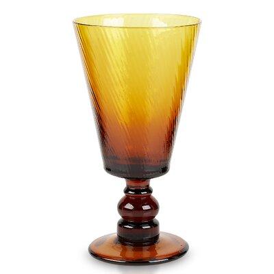 IMPULSE! Roma All Purpose Wine Glass