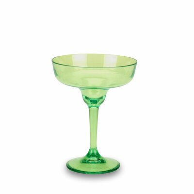 IMPULSE! Capri Margarita Glass