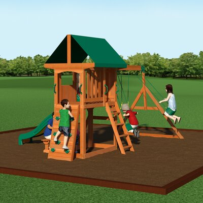 baby kids backyard play all swing sets backyard discovery sku
