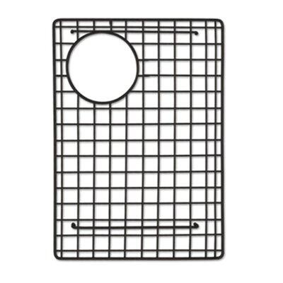"""Native Trails, Inc. Sink 10.5"""" x 15"""" Bottom Sink Grid"""