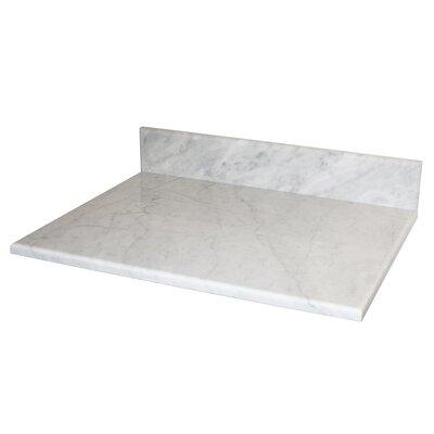 Carrara 25