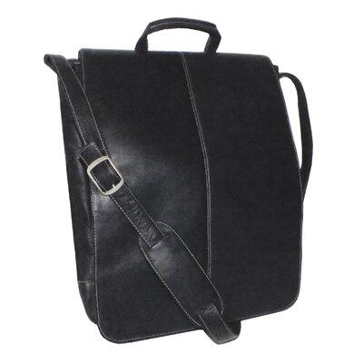 Genuine Leather Vaquetta 17
