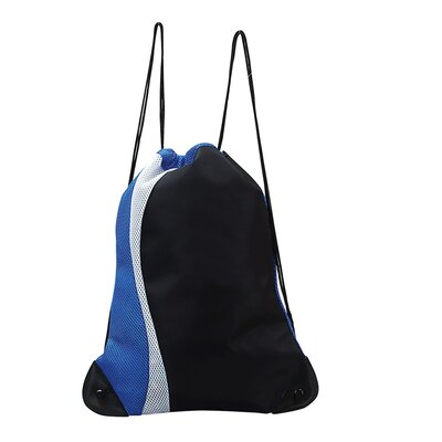 All-Star Drawstring Backpack by Preferred Nation