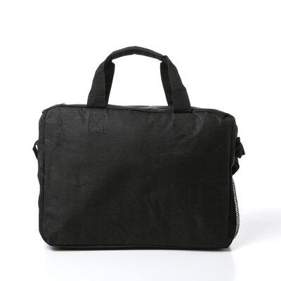 Preferred Nation Laptop Briefcase