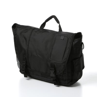 Laptop Briefcase by Preferred Nation