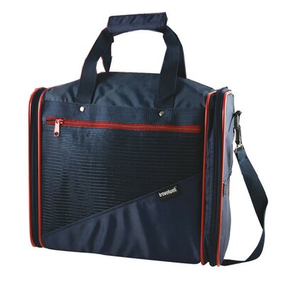 "Preferred Nation 18"" Expandable Locker Gym Duffel"