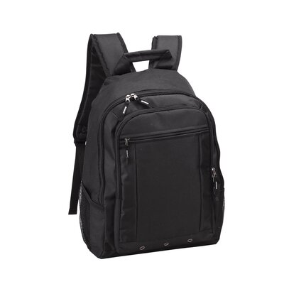 Classmate Computer Backpack by Preferred Nation