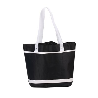Retro Tote by Preferred Nation