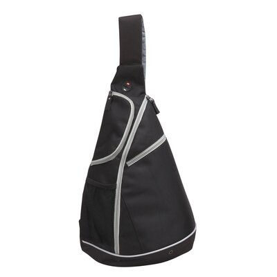 Sling Backpack by Preferred Nation