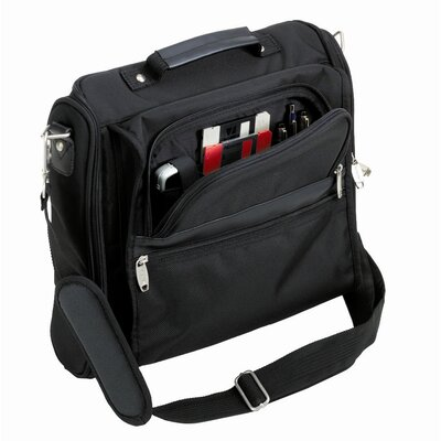 The Conversion Laptop Briefcase by Preferred Nation