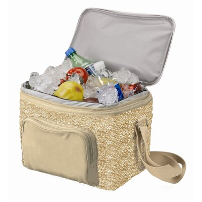 Preferred Nation 18 Can Eco Picnic Cooler