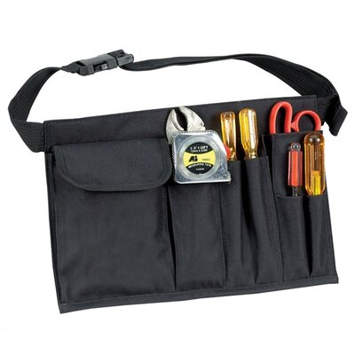 Preferred Nation The Handyman Tool Belt
