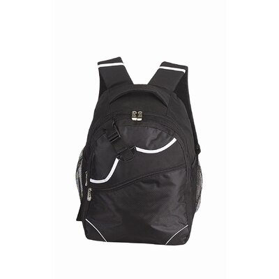 Sports Computer Backpack by Preferred Nation