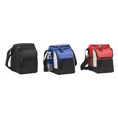 Preferred Nation 12 Can Picnic Cooler