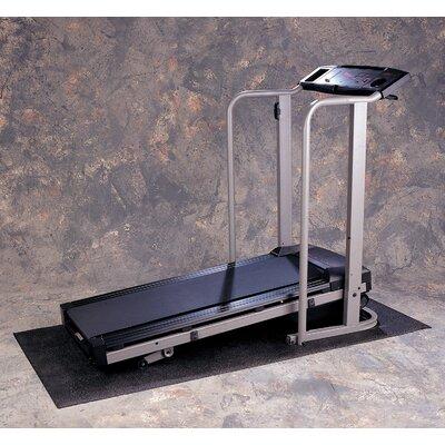 BuyMATS Inc. Exercise/Equipment Mat