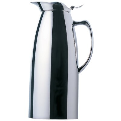 SMART Buffet Ware 6.3 Cup Coffee Carafe