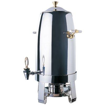 SMART Buffet Ware Odin Coffee 80 Cup Urn