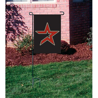 The Party Animal Mlb Garden Flag Amp Reviews Wayfair