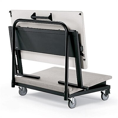 Bretford Manufacturing Inc Table Dolly
