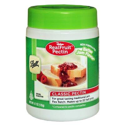 Alltrista Flex Batch Pectin Mix